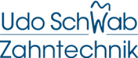 Udo Schwab - Zahntechnik