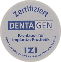 zertifiziert_dentagen
